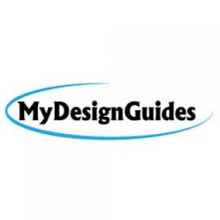 my-design-guides
