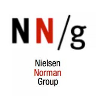 nielson-normal-group