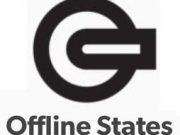 offline-states
