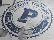 old-paint-mockup