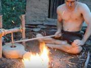primitive-technology