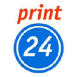 print-24