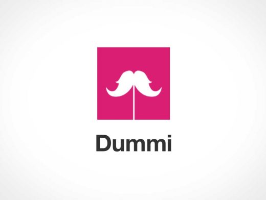 Dummi The Smart Way to Generate DummiData for Your Projects