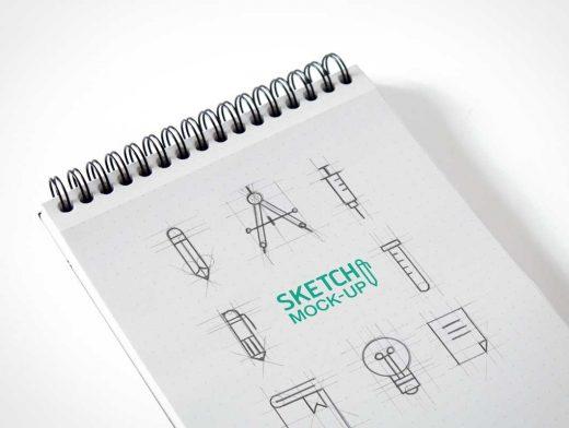 Sketchbook PSD Mockups White Paper.jpg
