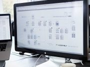 Understanding UX Strategy And How It Merges With Interface Design