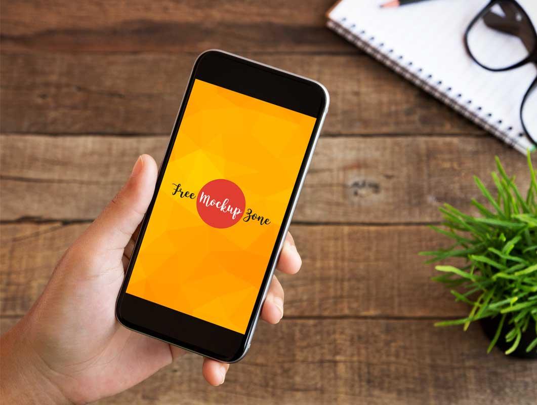 Ereader App For Iphone