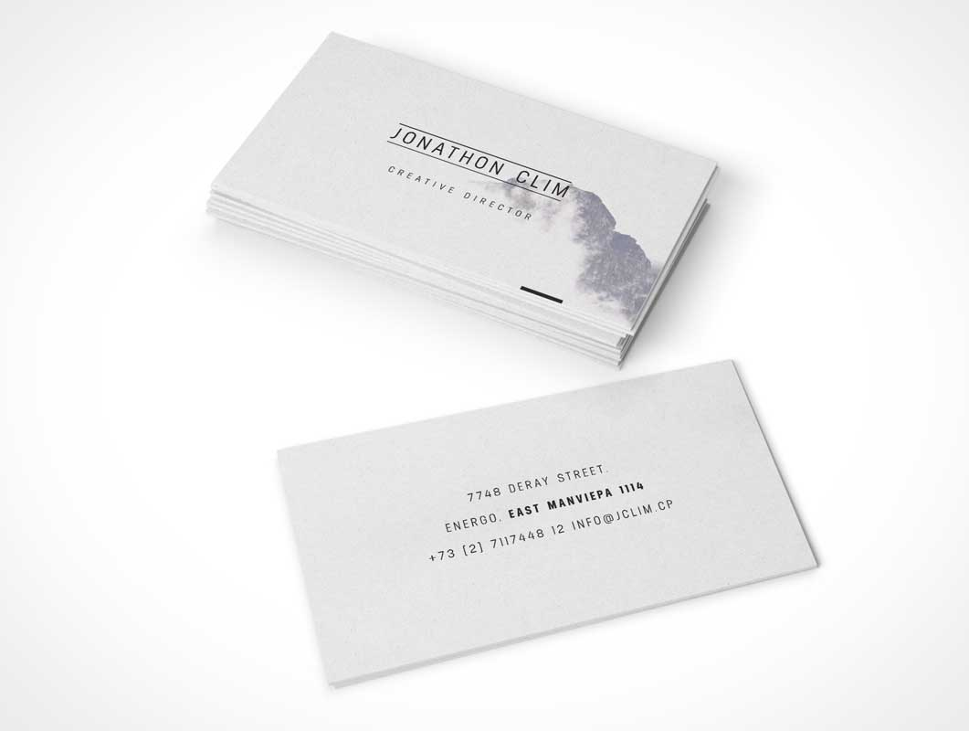 8 different business card layouts psd mockup psd mockups 8 different business card layouts psd mockup magicingreecefo Choice Image