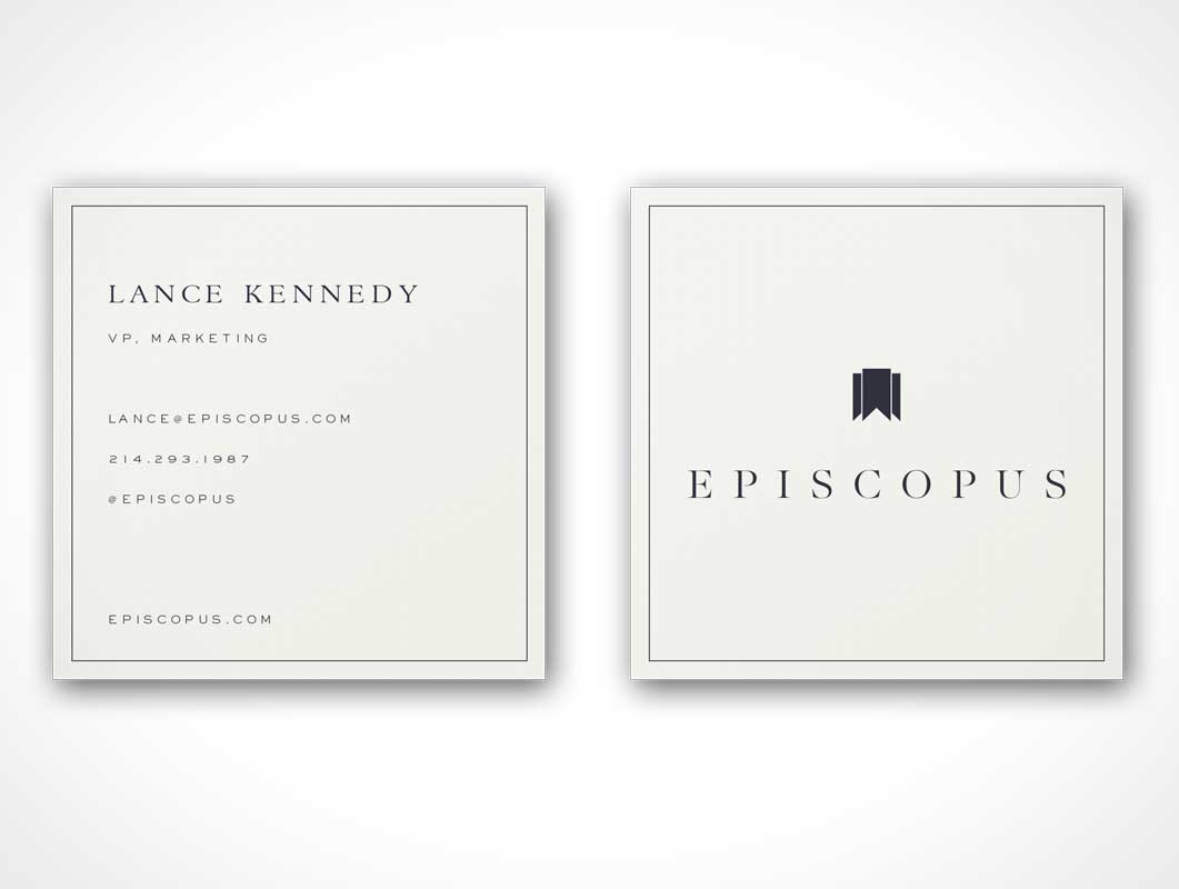 Square business cards psd mockup psd mockups square business cards psd mockup reheart Image collections