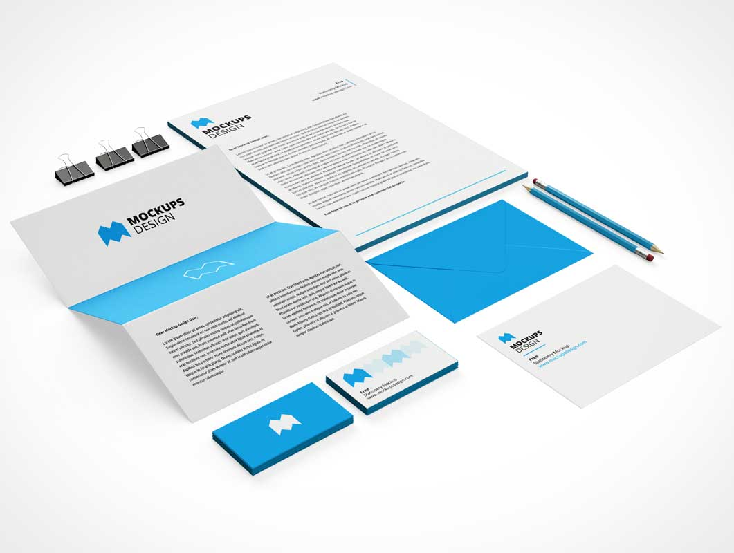 Stationery-Corporate-Identity-Presentation-PSD-Mockup.jpg